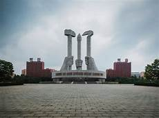 Photos Of Korea S Capital City Business Insider