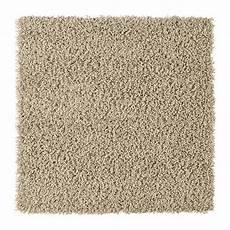 hen tapis poils hauts beige 80x80 cm ikea