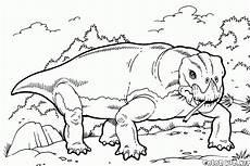 Dinosaurier Pflanzenfresser Ausmalbilder Malvorlagen Dinosaurier