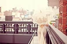 laced in weddings a diy wedding dress photo shoot source