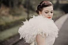 1950s wedding hairstyle and bridal makeup onewed com
