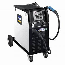 arc welding battery chargers repair gys