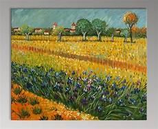 i fiori di gogh quadro co di fiori di gogh falso d autore