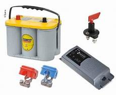 batterie für mover truma mover powerset light batterie ladeset 92892