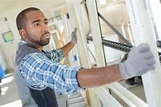 remplacer une vitre vitrage 92559 prix d un vitrage au m2