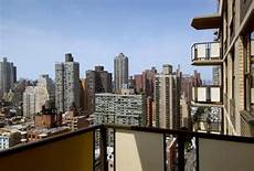 Rentals In Lower Manhattan by Apartments For Rent East Side Luxury Rentals
