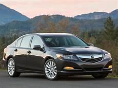 2015 luxury cars autobytel com