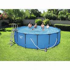 Piscine Hors Sol Tubulaire Guide D Achat Complet