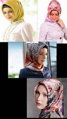Koleksi Tren Model Jilbab Terbaru 2013 Mata Iwoi