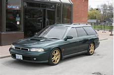 how cars engines work 1994 subaru legacy spare parts catalogs 1994 subaru legacy gt for sale rightdrive est 2007