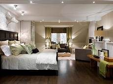 Bedroom Lighting Styles Pictures Design Ideas Hgtv