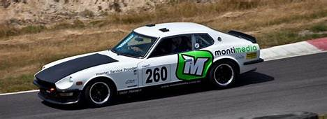 Dastun 260z 2 For Sale  Modified Datsun Cars Race