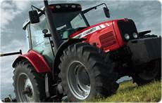 massey ferguson mf6400 series factory repair manual