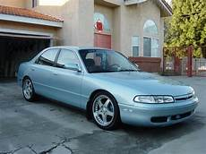 auto air conditioning repair 1994 mazda 626 on board diagnostic system whereswilly2 1994 mazda 626 specs photos modification info at cardomain