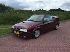 Renault 19 16v Convertible 1992 Catawiki