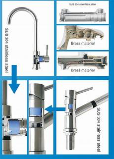 Faucets Brands by Compare Faucet Brands Faucets Reviews