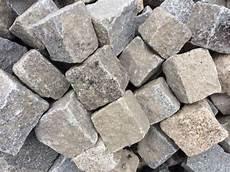 gebrauchte granit pflastersteine