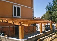 tettoie in legno lamellare tettoie anzio nettuno pomezia strutture legno