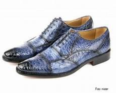 Ausgefallene Herrenschuhe Gt Die Welt Der Schuhe