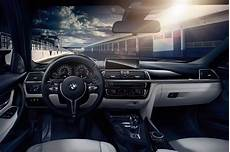Bmw 3er 2018 Interior - 2018 bmw m3 price competition specs review interior