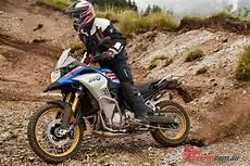 2019 bmw gs adventure new model 2019 bmw f 850 gs adventure bike review