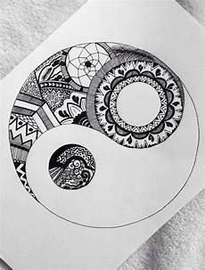 Malvorlagen Yin Yang Romantis Malvorlagen Yin Yang Terbaru Amorphi