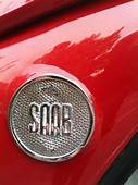 17 Best Images About Saab On Pinterest  Logos Cars And Limo