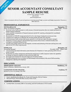 8 best resume sles images pinterest sle resume