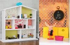 12 diy dollhouses