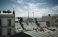 tarif horaire couvreur couvreur toiture 224 des t 233 moignages sans d 233 tour