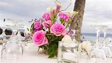 tutti i fiori come decorare la tavola con i fiori non sprecare