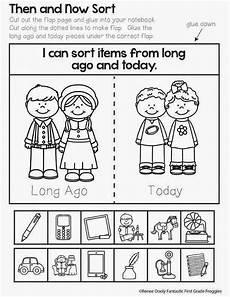185 best social studies images on pinterest classroom ideas kindergarten classroom and
