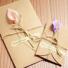 30pcs brown diy kraft paper party envelopes greeting card invitation card envelopes kraft