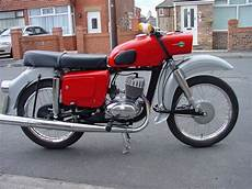 mz es 125 mz es 125 1 pics specs and list of seriess by year