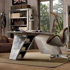 apartment design for pilot aviation aviation themed home office design shabby chic homes