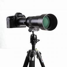 Lightdow 1300mm Telephoto Manual Zoom lightdow 650 1300mm f8 0 f16 telephoto manual zoom