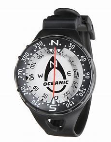 oceanic dive oceanic swiv wrist compass simply scuba uk