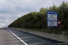 Maut In Tschechien - ᐅ autobahnmaut in tschechien mautbox f 252 r lkw und