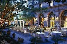 washington hotels and lodging washington dc hotel reviews by 10best