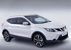 2016 Nissan Qashqai Review Price Interior Changes Specs