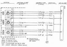 schaltplan mercedes w204
