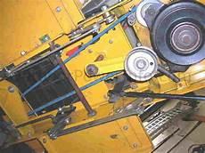 3240 Cub Cadet Wiring Diagram by Cub Cadet Parts Mower Deck Plo Belt Diagram