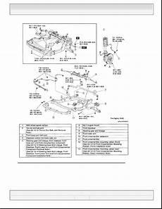 motor auto repair manual 2008 mazda cx 9 auto manual mazda cx 9 grand touring manual part 400
