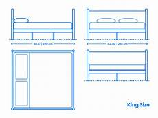 bed frames dimensions drawings dimensions guide