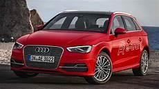 Audi Bringt Jedes Jahr Neues E Modell Autogazette De