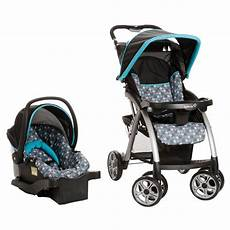 safety 1st saunter stroller and travel system jumping
