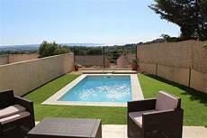 mini piscine coque mini piscine coque sans permis de construire