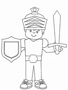 god of war coloring pages at getcolorings com free printable colorings pages to print and color