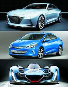 essener motorshow 2016 datum busan motor show to premiere welter of new cars the chosun ilbo edition daily news
