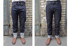 levi s 501 shrink to fit stf denim the ultimate guide